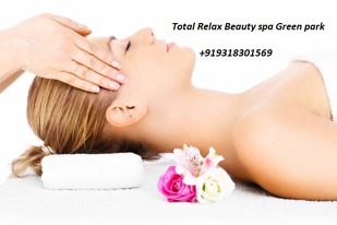 bodytobodymassageDelhi