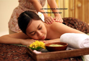 massageinDelhi
